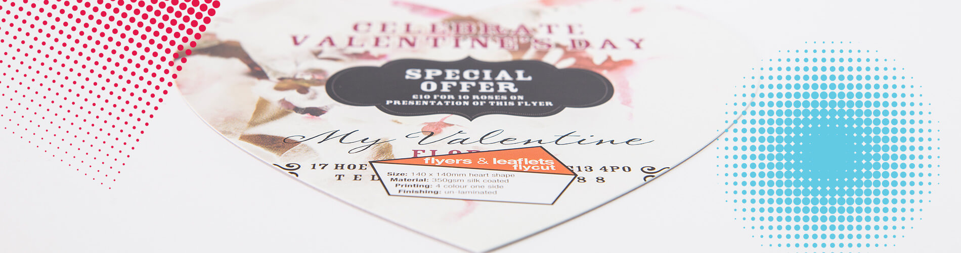 Flyer-printing-bromley-