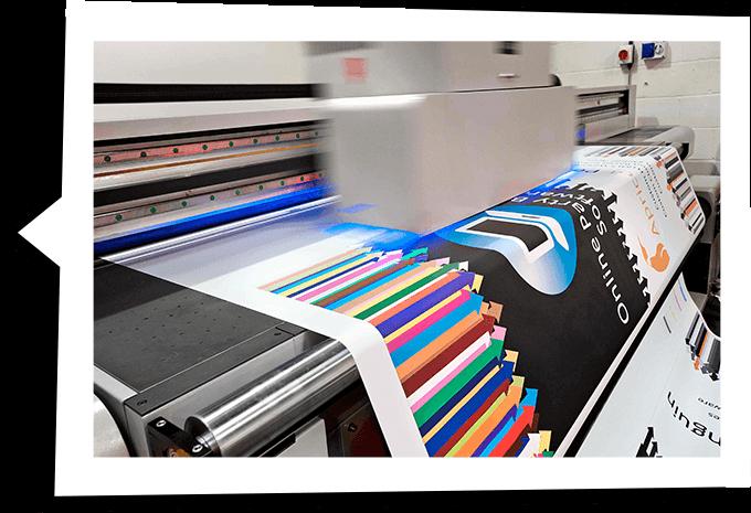 Signage-Large-Format-Print-3