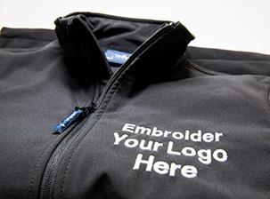 branded-Jacket-bromley