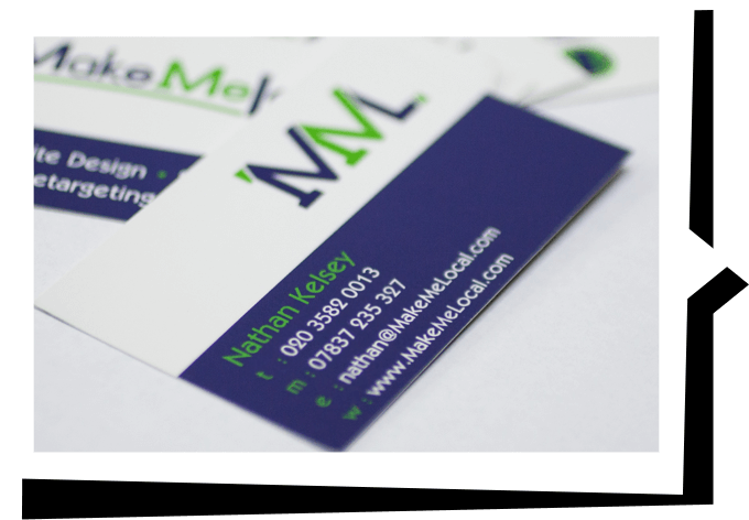 business-card-printing-bromley
