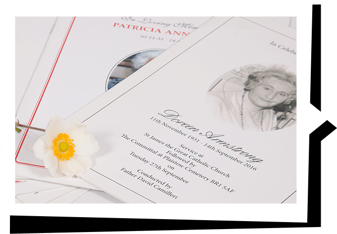 Funeral-printing-bromley-small