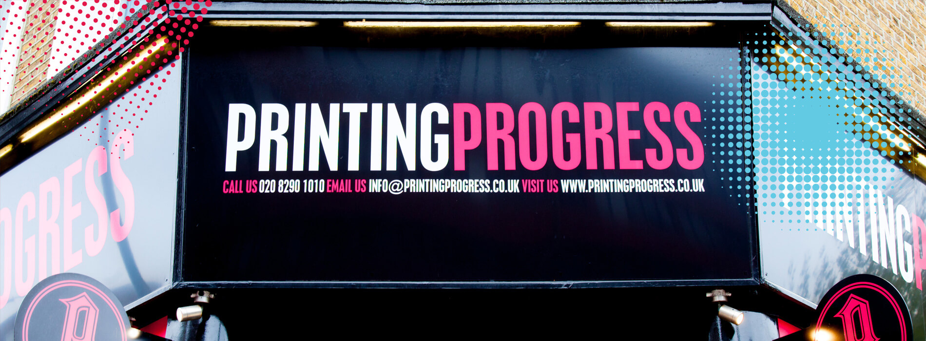 Reviews-Printingprogress-Bromley