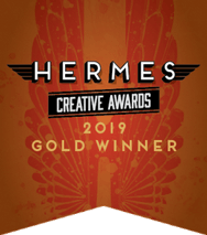Bromley Printers - 2019 Muse Gold Award