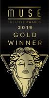 Muse-Award-2019.jpg