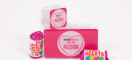 Promotional Merchandise Orpington